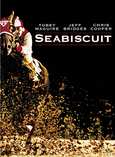Seabiscuit_