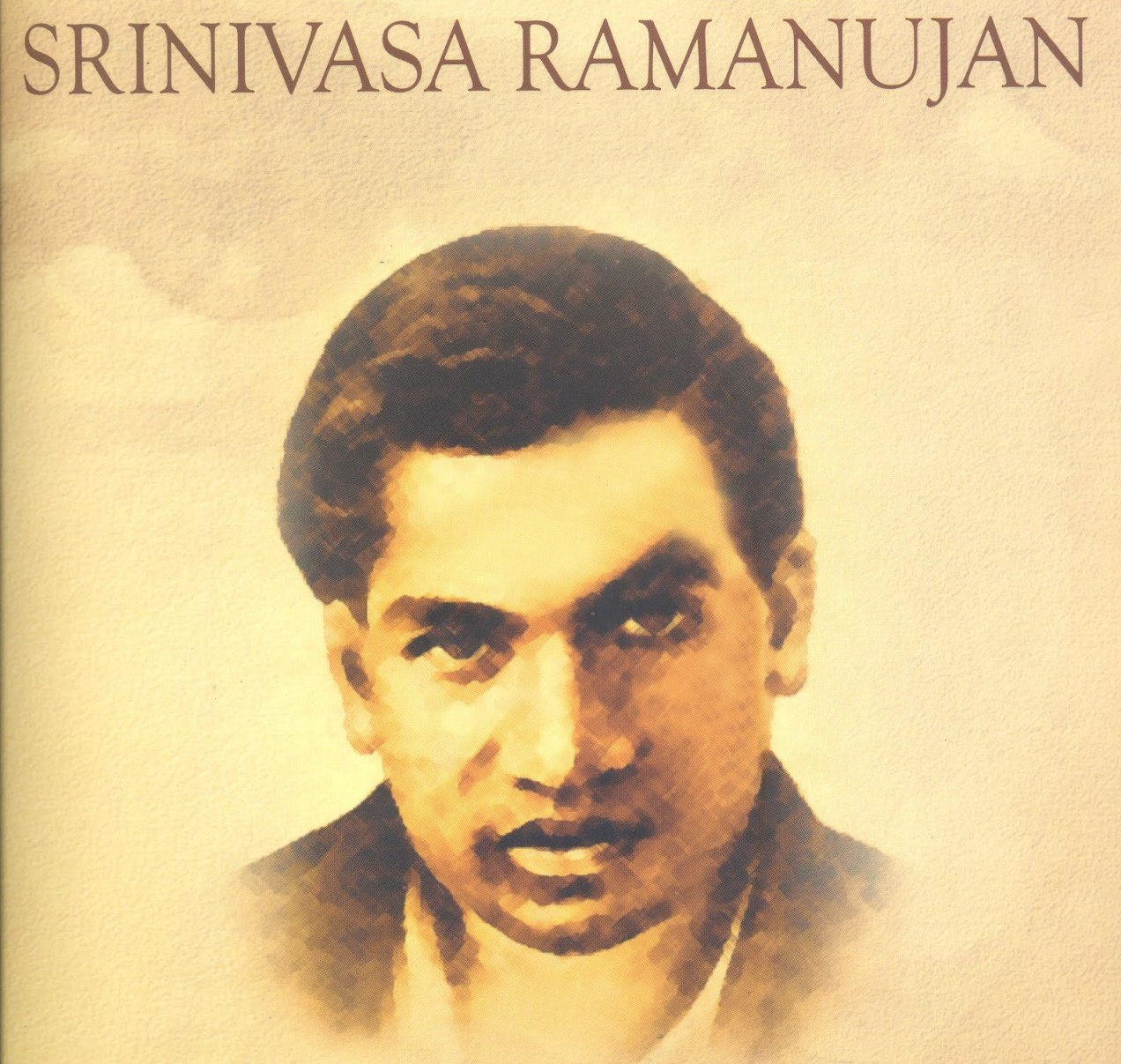 ramanujan the man who knew infinity