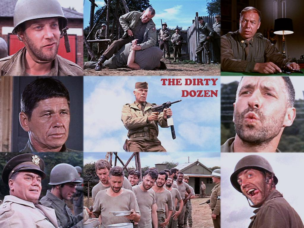 1967_Dirty_Dozen