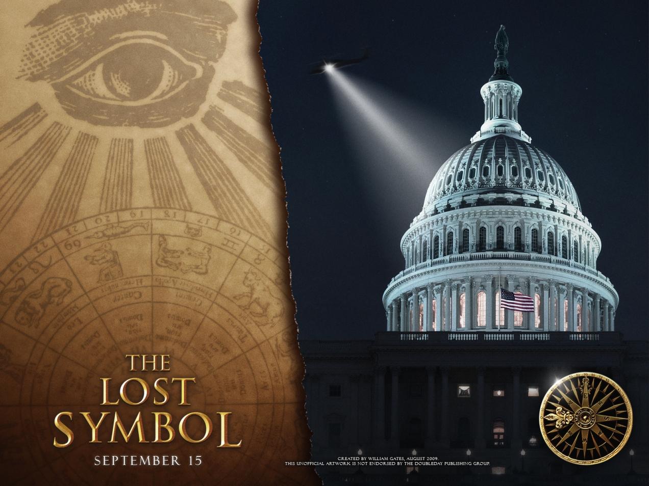 The_Lost_Symbol
