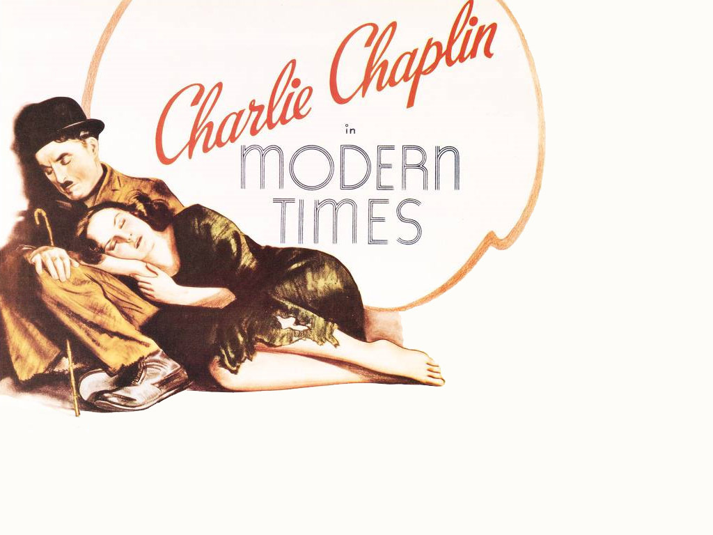 Charlie-Chaplin-in-Modern-Times