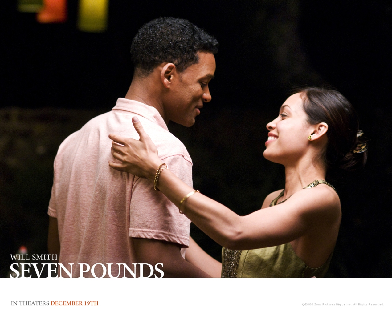 Will_Smith_in_Seven_Pounds