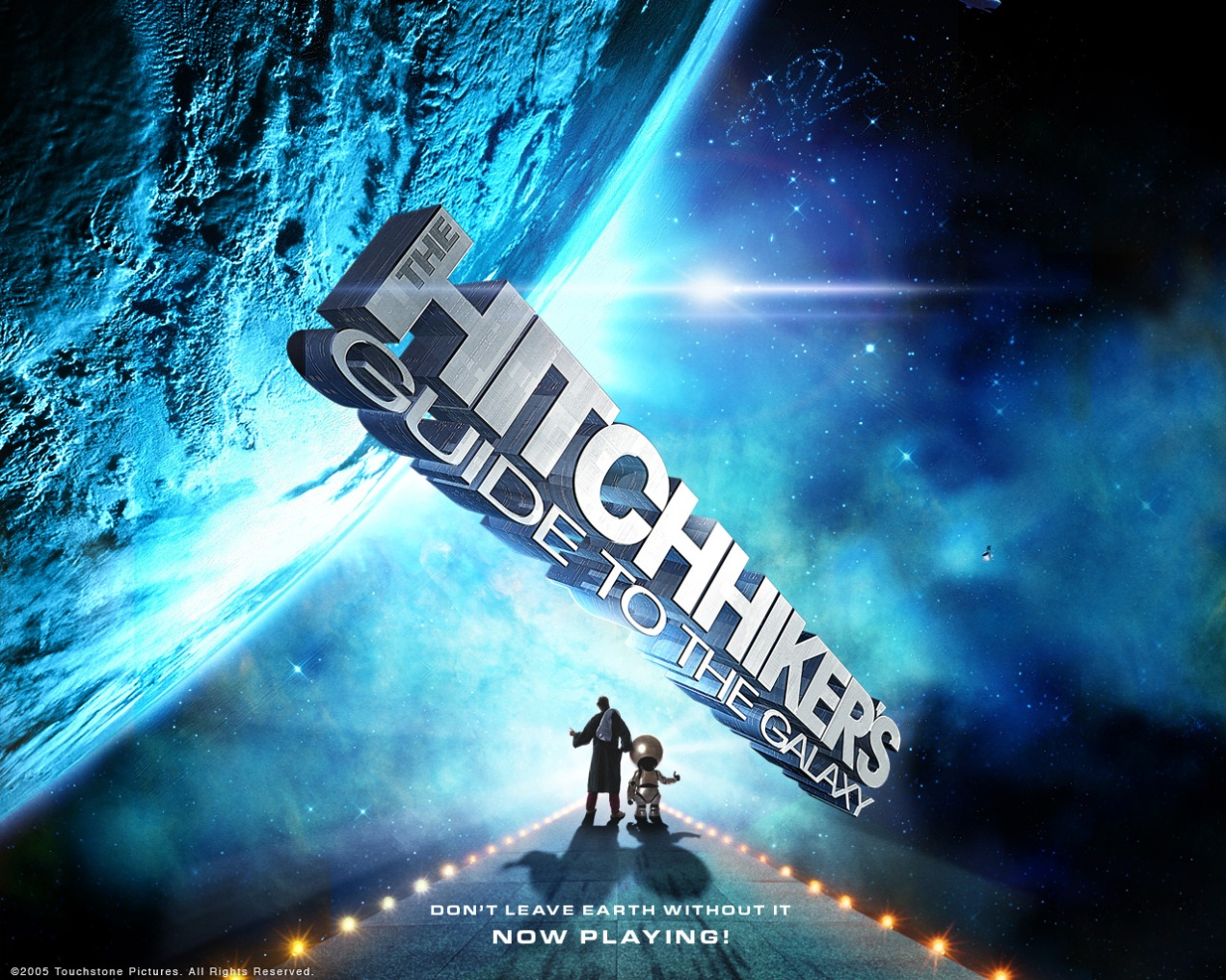 hitchhikers-guide-to-the-galaxy-