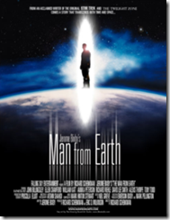220px-The_Man_from_Earth